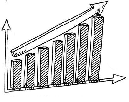 Menor-liquidez-impulsa-al-alza-de-tasas-de-interes