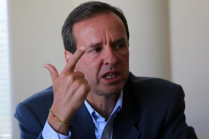 """Quiroga: la Asamblea General de la OEA será """"determinante"""" para Venezuela"""