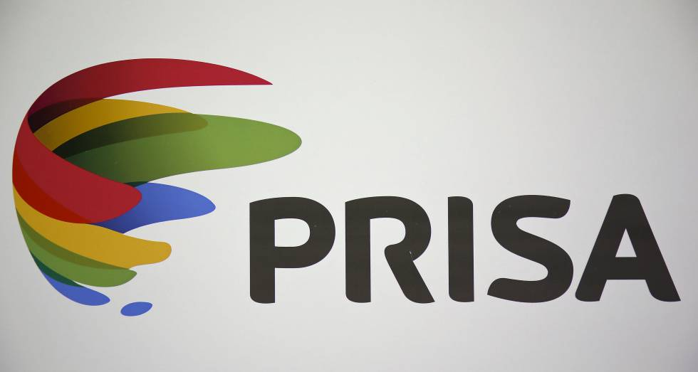 PRISA vende Media Capital a la francesa Altice