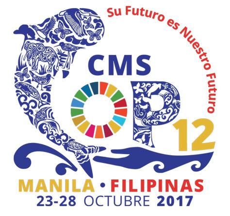 Convención sobre la Conservación de las Especies Migratorias de Animales Silvestres.