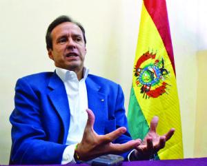 Tuto, estrella en El Paraíso y persona no grata para Maduro