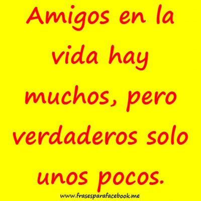 frases_de_amistad_unos_pocos