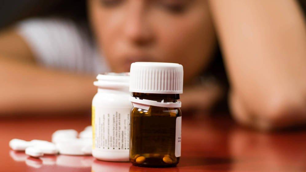 Foto: Por qué las medicinas que curan pueden también ser dañinas. (iStock)