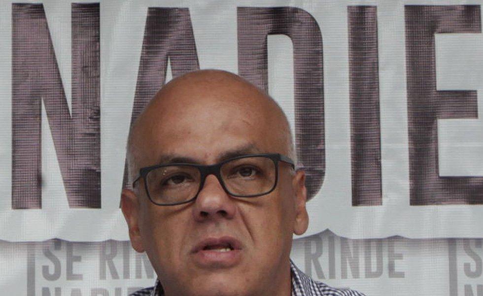 Jorge-Rodriguez-Nadie-980