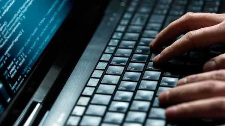 Microsoft alertó que conforme las organizaciones migran hacia la nube, la frecuencia y sofisticación de los ataques sobre las cuentas de consumidores y empresas en la nube también aumentan (iStock)