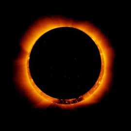 solar-eclipse
