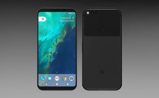 El Snapdragon 836 llegará en octubre de la mano del Pixel 2