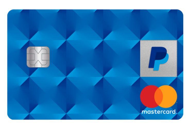 TarjetaCréditoPaypal