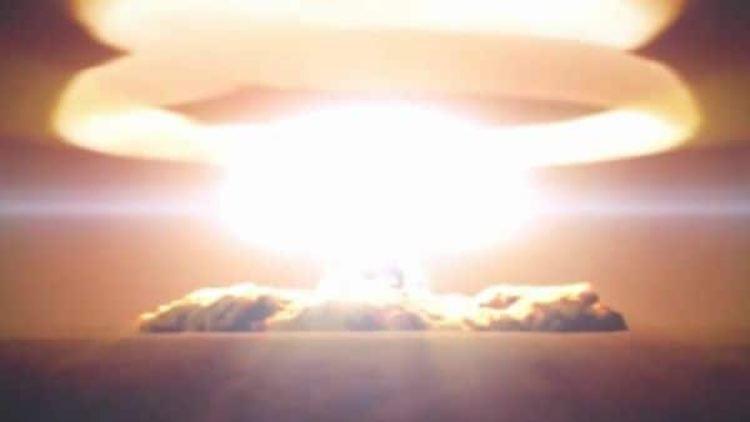 Corea del Norte realizó su primera prueba nuclear en 2006