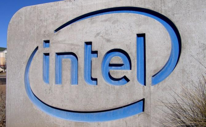La justicia europea ordena revisar la multa millonaria a Intel