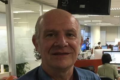 Resultado de imagen de Carlos Federico Valverde Bravo