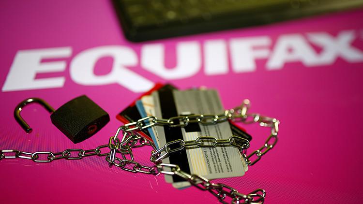 Los autores del 'hackeo' contra Equifax exigen un rescate de 2,6 millones de dólares en bitcoines