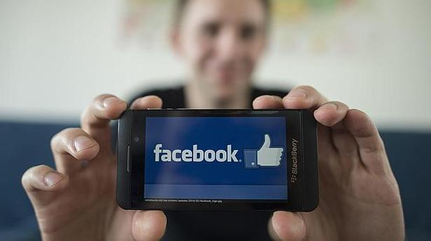 Facebook deberá pagar 1,2 millones de multa por usar datos sin permiso