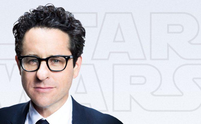 J.J. Abrams será el director y guionista de Star Wars Episodio IX