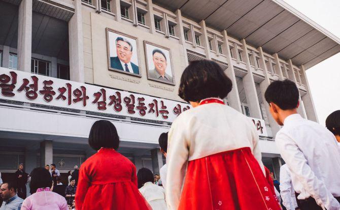 El nuevo objetivo de los hackers norcoreanos son las criptomonedas