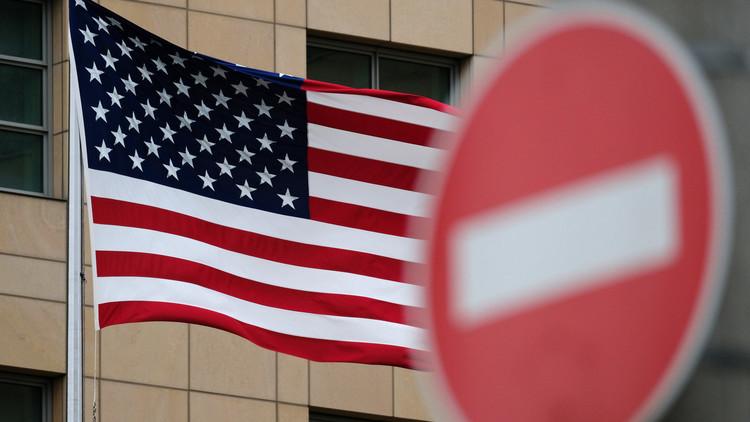 EE.UU. impone restricciones de entrada a los ciudadanos de cuatro países