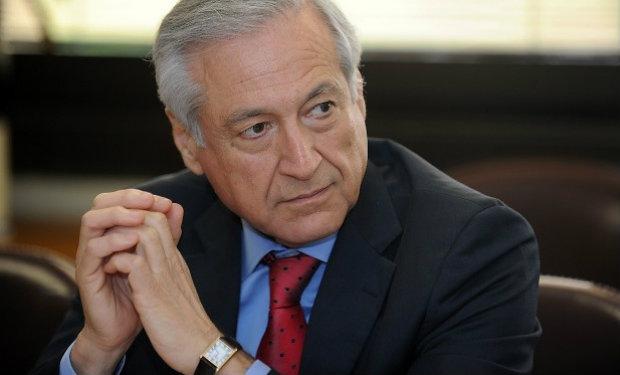 """Canciller por dúplica chilena: """"Deja en evidencia las debilidades del planteamiento boliviano"""""""