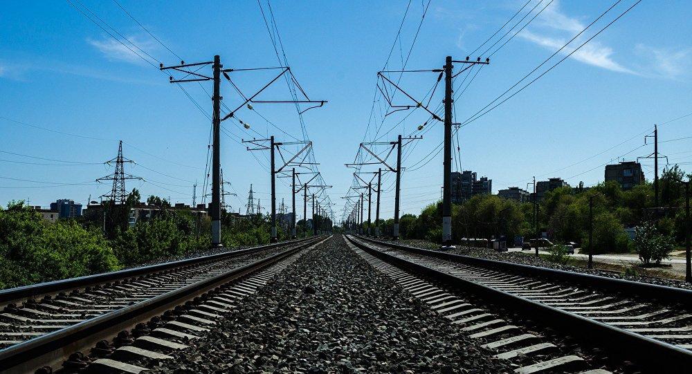 Resultado de imagen de Suiza y Bolivia firmarán memorando de entendimiento para el Tren Bioceánico