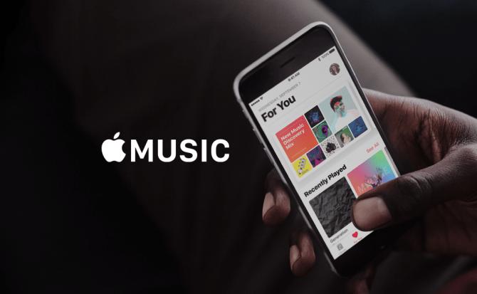 Apple Music: 30 millones de suscripciones y los retos por venir