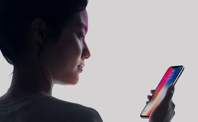 Samsung quiere que el iPhone X sea un éxito
