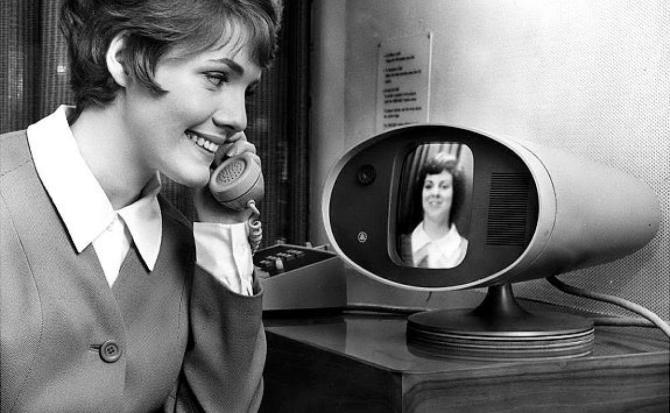 El secreto de una videoconferencia cuántica 100% segura