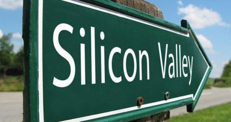 El polo tecnológico de California está más dominado por varones que industrias como las finanzas y los medios.
