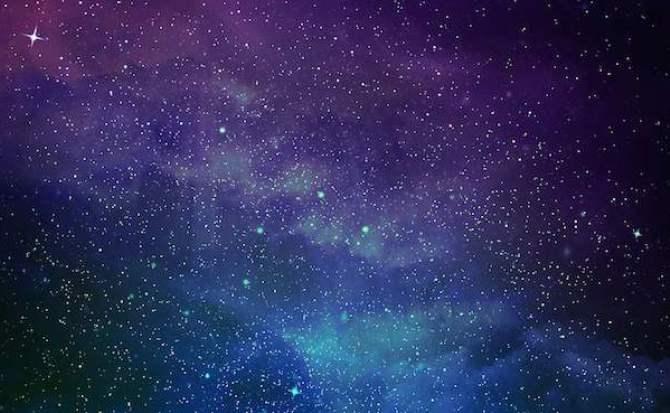 ¿Qué son las constantes universales y para qué sirven?