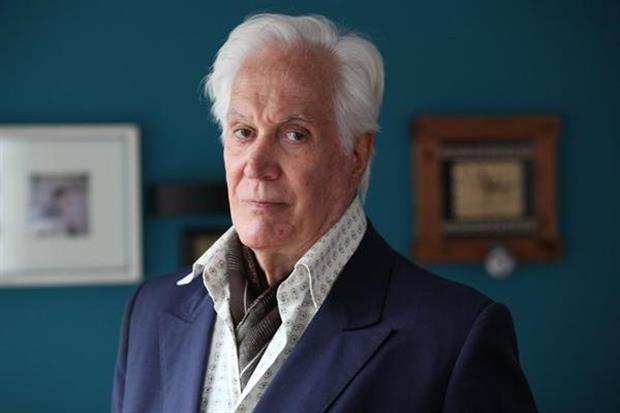 Federico Luppi transitó 52 años de profesión y no pensaba jubilarse jamás.