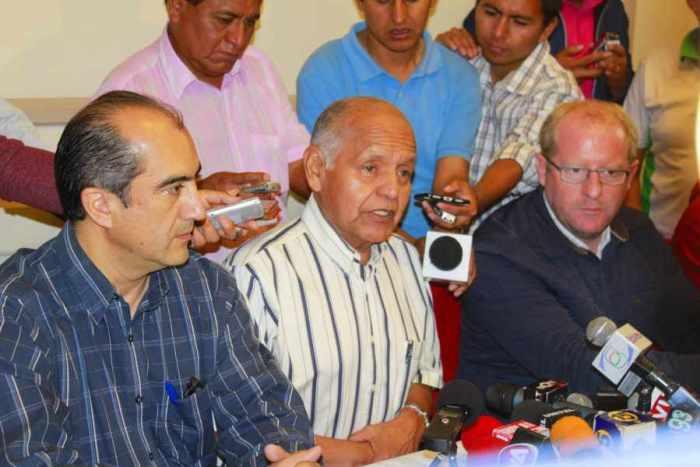 Se eliminarán unos 100 cargos por reestructuración de Setar