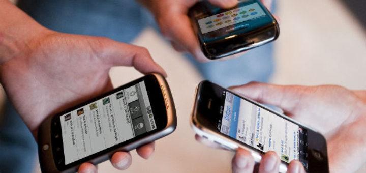 Resultado de imagen de Conexiones a internet bolivia
