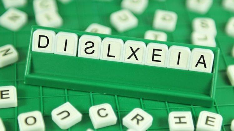 Un nuevo enfoque promete cambiar el tratamiento de la dislexia – eju.tv