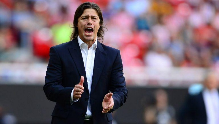 Image result for almeyda