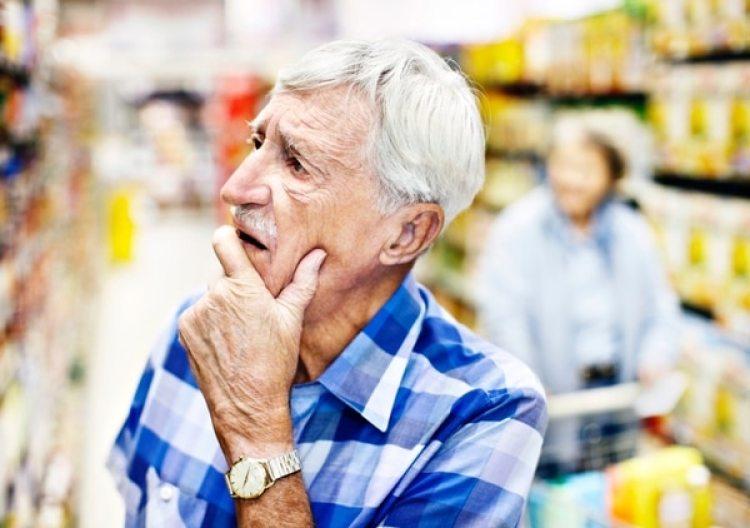 El Alzheimer es la forma más común de demencia, es incurable y terminal y aparece con mayor frecuencia en personas mayores de 65 años de edad