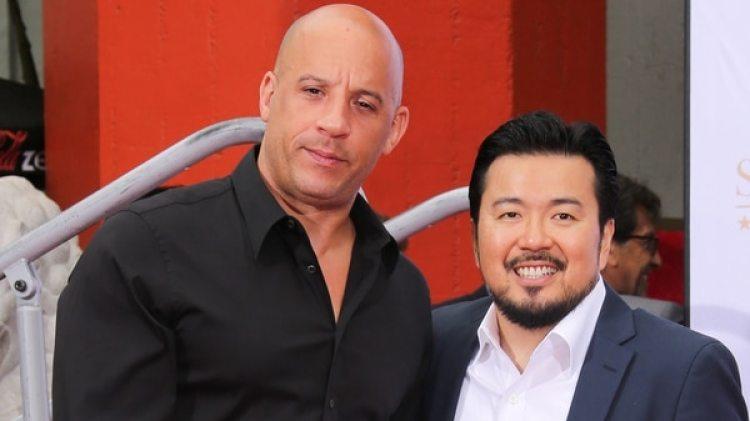 Las ocho películas de la saga han ingresado USD 5.135 millones (Getty Images)