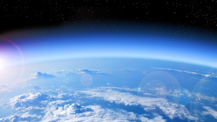 """La situación """"excepcional"""" no es necesariamente síntoma de una """"cura rápida"""", explicó la NASA en un comunicado (Getty Images)"""