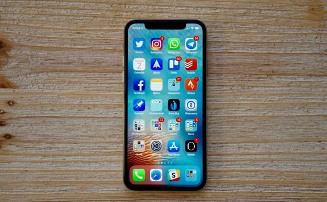5 trucos para usar mejor el iPhone X