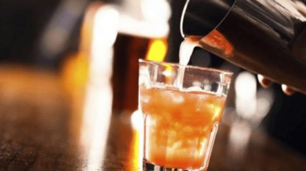 consumo-de-bebidas