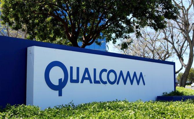 Qualcomm rechaza la oferta de compra de Broadcom