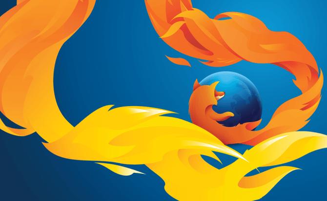 Deberías probar Firefox Quantum