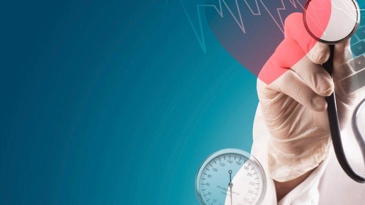 Una medición por encima de 130/80 se considera hipertensión.(Istock)