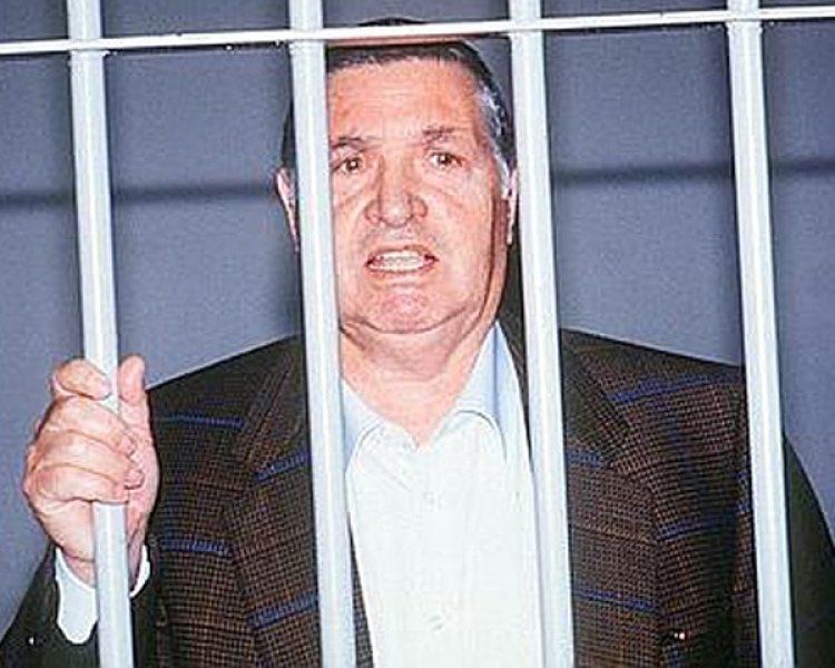Totó Riina, el jefe de Cosa Nostra más sanguinario