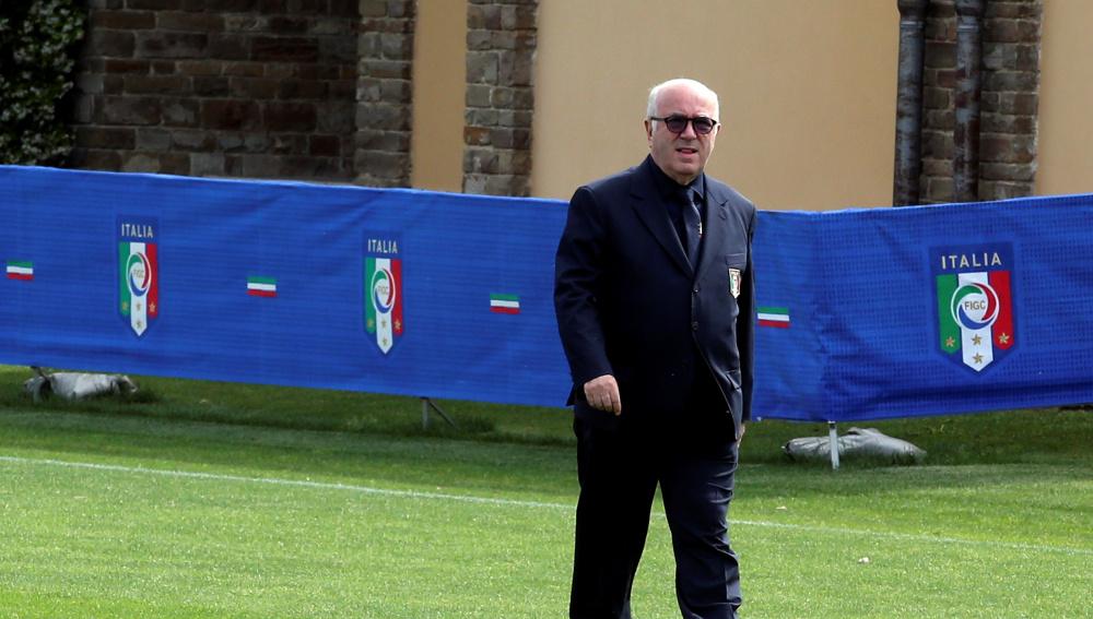 Image result for Carlo Tavecchio