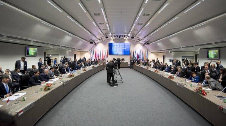 El 30 de noviembre habrá otra reunión de la OPEP en la que el tema de Venezuela volverá a ser tratado (AFP)