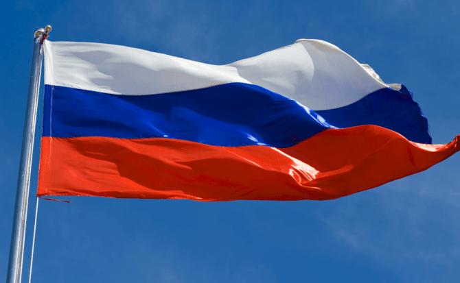 Rusia advierte a Google que tomará medidas si penaliza a sus medios