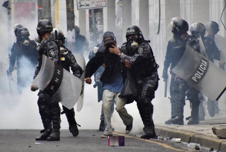 (REUTERS/Moises Ayala)
