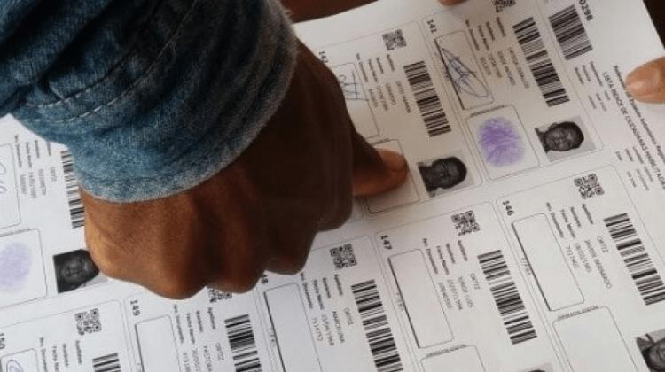 elecciones voto