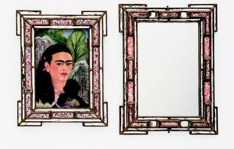 """""""Fulang Chang and I"""" de 1937"""