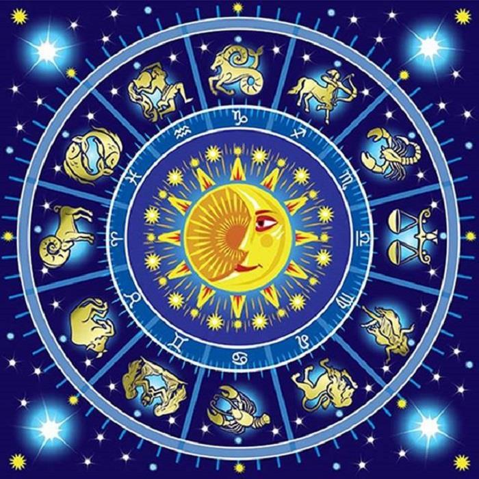 Horóscopo del martes 12 de diciembre del 2017 de Josie Diez Canseco