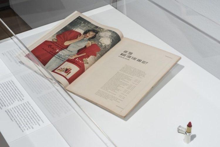 MoMA (Archivo)