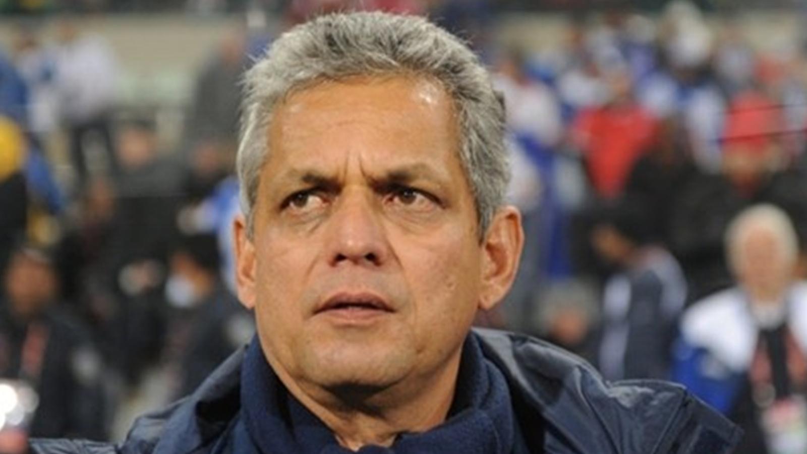 Image result for Reinaldo Rueda
